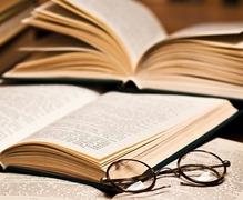 Майя Кучерская Как стать писателем?