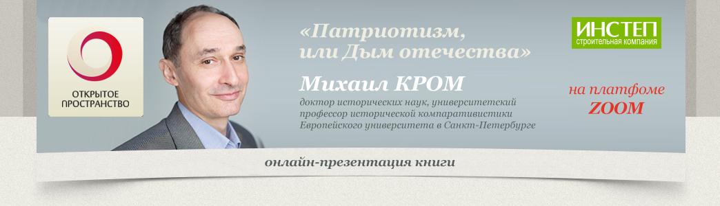 Shapka_new1